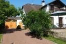 Kutná Hora - Nová Lhota - chalupa