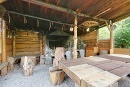 Nízké Tatry - Skalka - chata pronájem