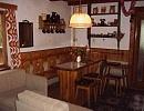 Mnichovice - Srbín - chata pronájem