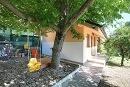 Šurany - Podhájska - chata pronájem