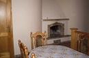 Sokolce - rekreační dům pronájem
