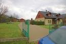 Dlouhé Stráně - Terezín - chalupa nasilvestra pronájem