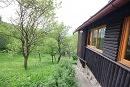 Javorníky - Skálie - chata pronájem