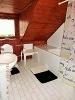 Špičák - horská chata