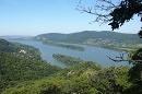 Dunaj - Kamenica n. Hronom - chata pronájem