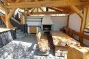 Nošovice - Janovice - chata pronájem