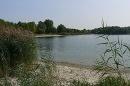 Dunajské luhy - chalupa pronájem