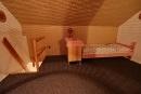 Veselka - chata pronájem
