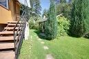 Třeboň - Borovany - chata pronájem