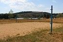 Orlík - Pašovice - chata pronájem