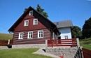 Liberec - Nová Ves nad Nisou - chalupa pronájem