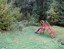 Bystrá - horská chata pronájem