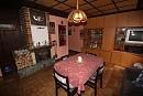 Rynoltice - Petrovice - chata pronájem