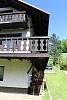 Janské Lázně - Dolní Maršov - chata pronájem