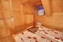 Šumperk - Květná - horská chata pronájem