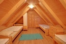 Šumperk - Květná - horská chata nasilvestra pronájem