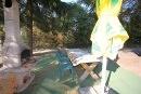 Studénka - Sýkornice - chata pronájem