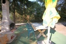 Sýkornice - chata pronájem