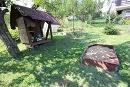 Zlín - Želechovice nad Dřevnicí - chata pronájem