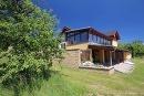 Krásná - Huť - horská chata pronájem