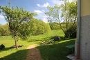 Velký Rybník - chata pronájem