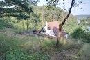 Hracholusky - Rájov - chata pronájem