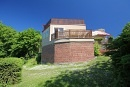 Malá Skála - Třtí - rekreační dům pronájem