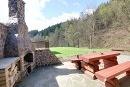 Kamenné - chata pronájem