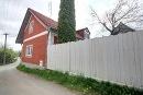Petrovice - Hory - chalupa pronájem