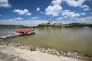 Dunaj - Kamenica nad Hronom - chalupa pronájem