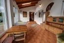 Staré Hrady - Podhradí - rekreační dům pronájem