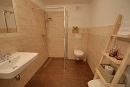Náchod - rekreační dům pronájem