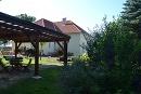 Milevsko - Radkov - rekreační dům pronájem