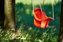 Tisová stráň - wellness chata pronájem