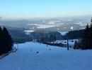 Liščí vrch - chalupa pronájem