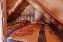 Pod Černou horou - wellness chalupa pronájem