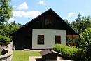 Bedřichov - Hrabětice - chalupa pronájem