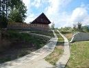 Peterská Sadienka - horská chata pronájem